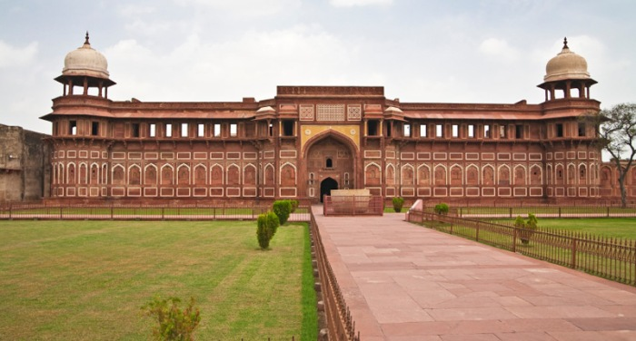 agra-fort-2