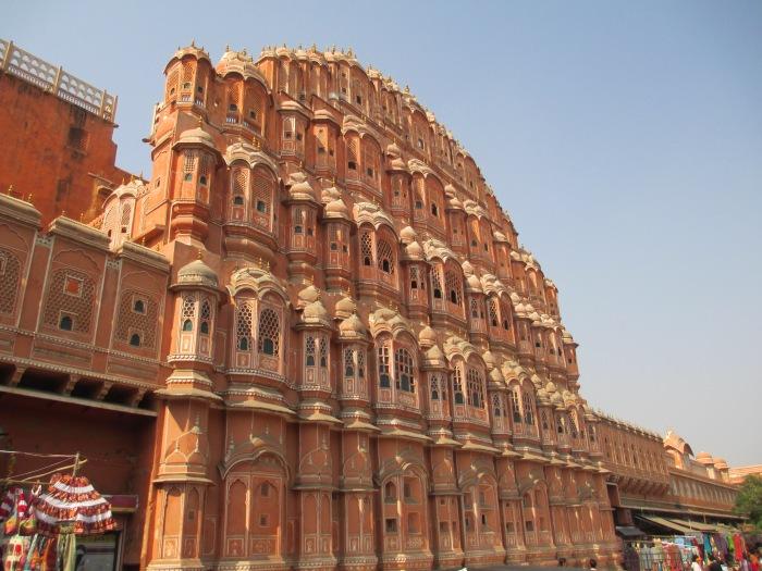 Hawa_Mahal,_Jaipur_India