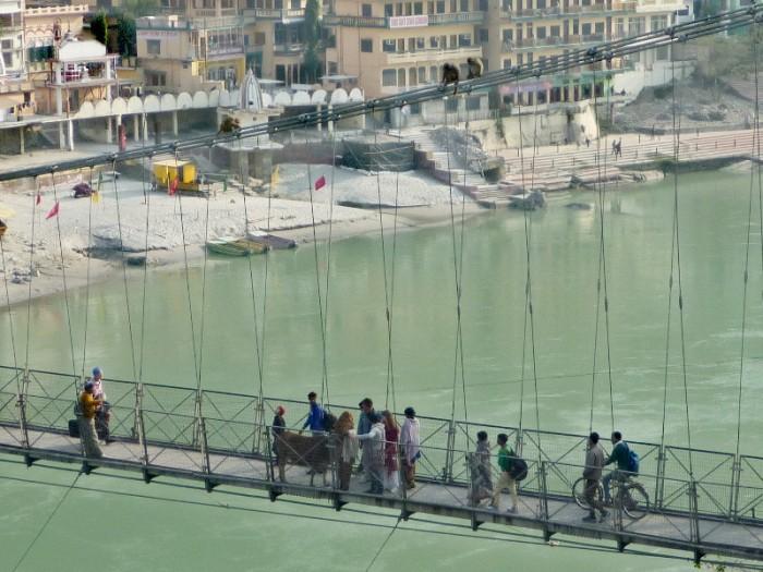 Bridge over the Ganges.jpeg
