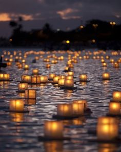 candles on the river.jpg