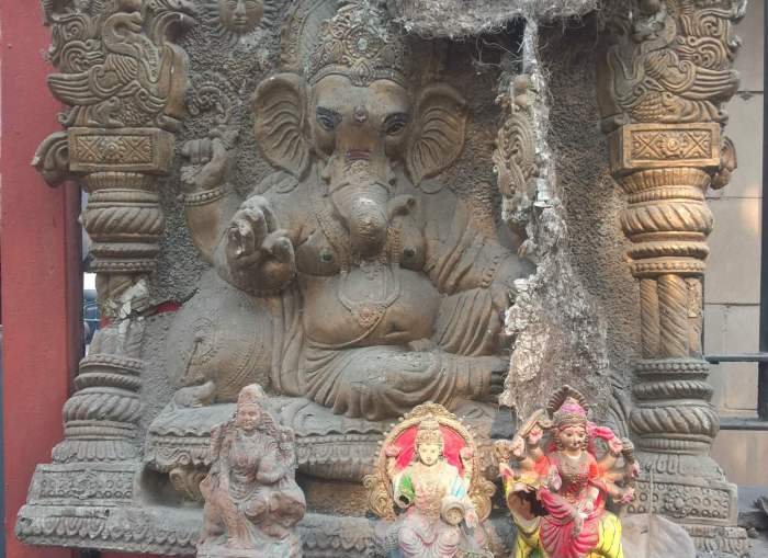 Ganesha shrine.jpg