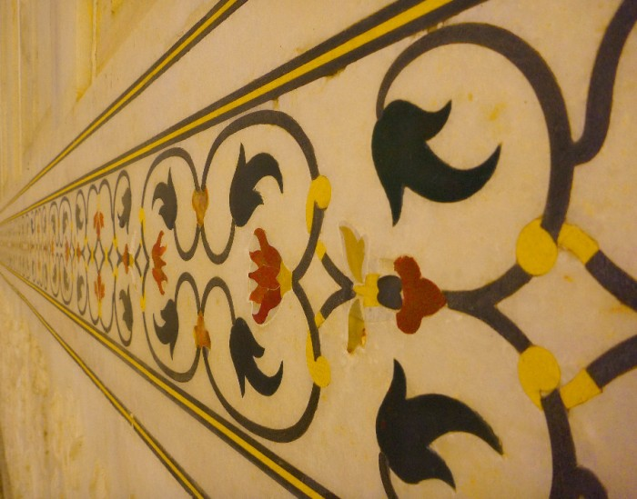 Inlaid marble wall_opt2.jpeg